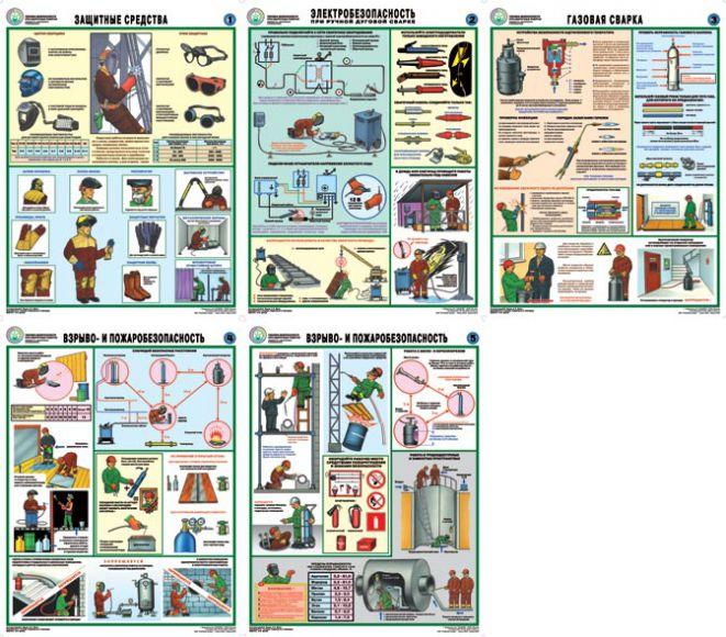 Детский портал Чудо  Юдо  это сайт для детей и их родителей
